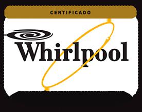 certificaçao