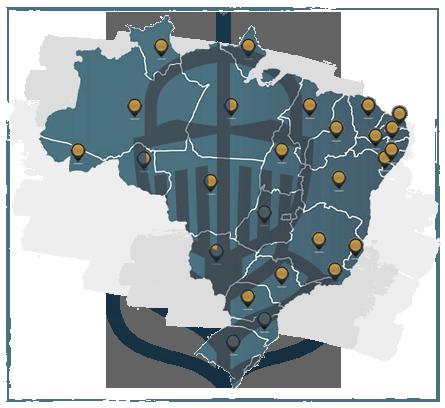 mapa-representantes2